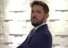 Matheus Gusmão – advogado fala sobre situações judiciais na quarentena