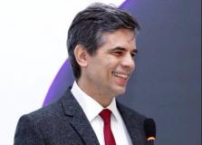 Novo ministro da Saúde diz que há 'alinhamento completo' com Bolsonaro