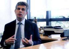 Nelson Teich é o novo Ministro da Saúde