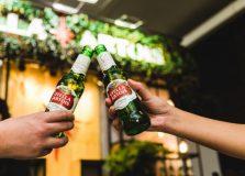 Stella Artois cria ação para ajudar pequenos restaurantes durante pandemia