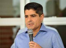 ACM Neto suspende medidas restritivas em alguns bairros