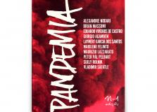 Editora cria biblioteca virtual com textos sobre a pandemia