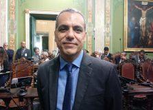 Político pede na justiça a reabertura imediata do comércio em Salvador
