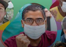 Notícia boa: Bahia já tem mais de 27 mil curados de Coronavírus