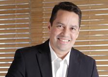 Executivos da publicidade baiana debatem sobre adaptação das agências para home office