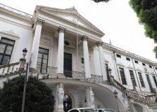Governo Federal sanciona lei que destina R$ 2 bilhões a santas casas