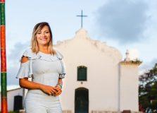 Cerca de 60 casamentos que aconteceriam em Trancoso, este mês, foram adiados