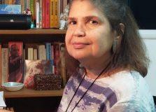 Margareth Portela – pesquisadora da Fiocruz fala sobre Coronavírus, isolamento social e reconhecimento da profissão