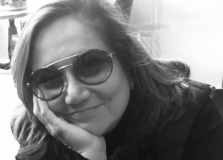 """""""O meu primeiro Dia das Mães sem minha família"""", por Michelle Marie Magalhães"""