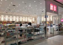 Miniso do Shopping Bela Vista lança vendas online para o Dia das Mães