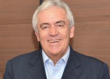 Otto Alencar – Senador avalia impactos do coronavírus e papel do Senado na crise