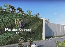 Parque Shopping Bahia terá drive thru para retirada de compras