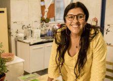 Globo pode retomar gravações de novelas em julho
