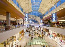 Quem tiver com temperatura acima de 37,8º não poderá entrar em shoppings em Salvador