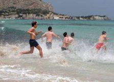 Sicília, na Itália, zerou contágios por Coronavírus