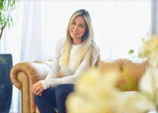 Valéria Cordeiro Barbosa – advogada fala sobre guarda compartilhada na quarentena