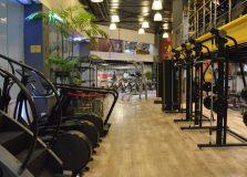 Alpha Fitness vai inaugurar unidade de 1000 m2 na Pituba