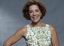 Ângela Vieira é convidada da live do Balé Folclórico da Bahia