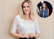 Renata Andrade vai receber Mamah Vivas em live da Intimissimi Salvador