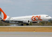 Salvador vai contar com 11 novos voos a partir de julho