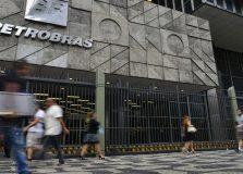 Petrobras comunica a seus funcionários que home office seguirá até dezembro de 2020