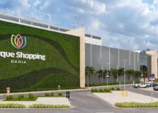 Shoppings serão reabertos em Lauro de Freitas