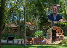 Etnia Casa Hotel, em Trancoso, reabrirá com tecnologia em biossegurança contra o Coronavírus