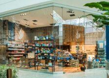 Singular Pharma se prepara para reabertura das lojas nos shoppings em Salvador
