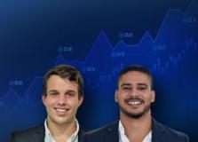 BP Money realiza série de lives com nomes do investimento e do empreendedorismo