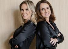 Renata Andrade e Christianne Peleteiro trazem  o clube Woman to Woman (W2W) para Salvador