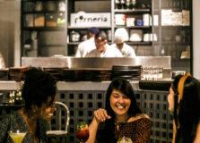 Restaurantes e academias entram em contagem regressiva para reabertura em Salvador