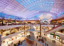 Shoppings em Salvador têm novo horário de funcionamento