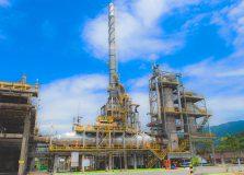 Unigel investe R$ 15 milhões na reabertura de fábrica na Bahia