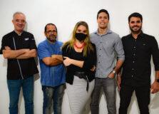 Rio Vermelho vai ganhar restaurante português