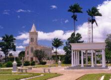 Novo terremoto atinge cidades do interior da Bahia