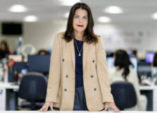 Ex-funcionários da Vogue Brasil relatam assédios e constrangimentos por parte de Daniela Falcão