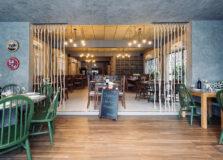 Feira de Santana libera funcionamento de restaurantes com restrições