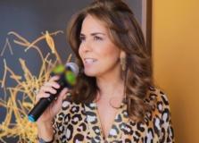 Anna Libório – empresária de moda e varejo fala sobre personal branding e empreendedorismo feminino
