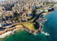 Reabertura das praias terá fiscalização intensa da Guarda nesta segunda-feira (20)