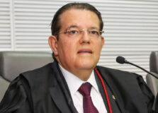Atividades presenciais no Tribunal Regional Eleitoral serão retomadas em setembro na Bahia