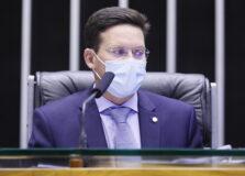 João Roma destina emenda de R$ 1 milhão para o Hospital Martagão Gesteira