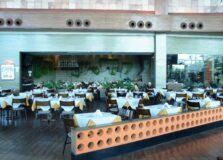 Prefeitura altera protocolos de funcionamento de restaurantes e academias em shoppings