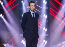 """""""The Voice Brasil"""" será exibido pela primeira vez no Multishow"""