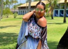 Adriana Régis é a aniversariante do dia (22)