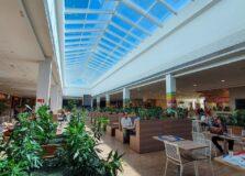 Shopping Bela Vista amplia horário de funcionamento