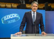 Debates da Globo só serão realizados com os 04 candidatos mais avaliados em pesquisa