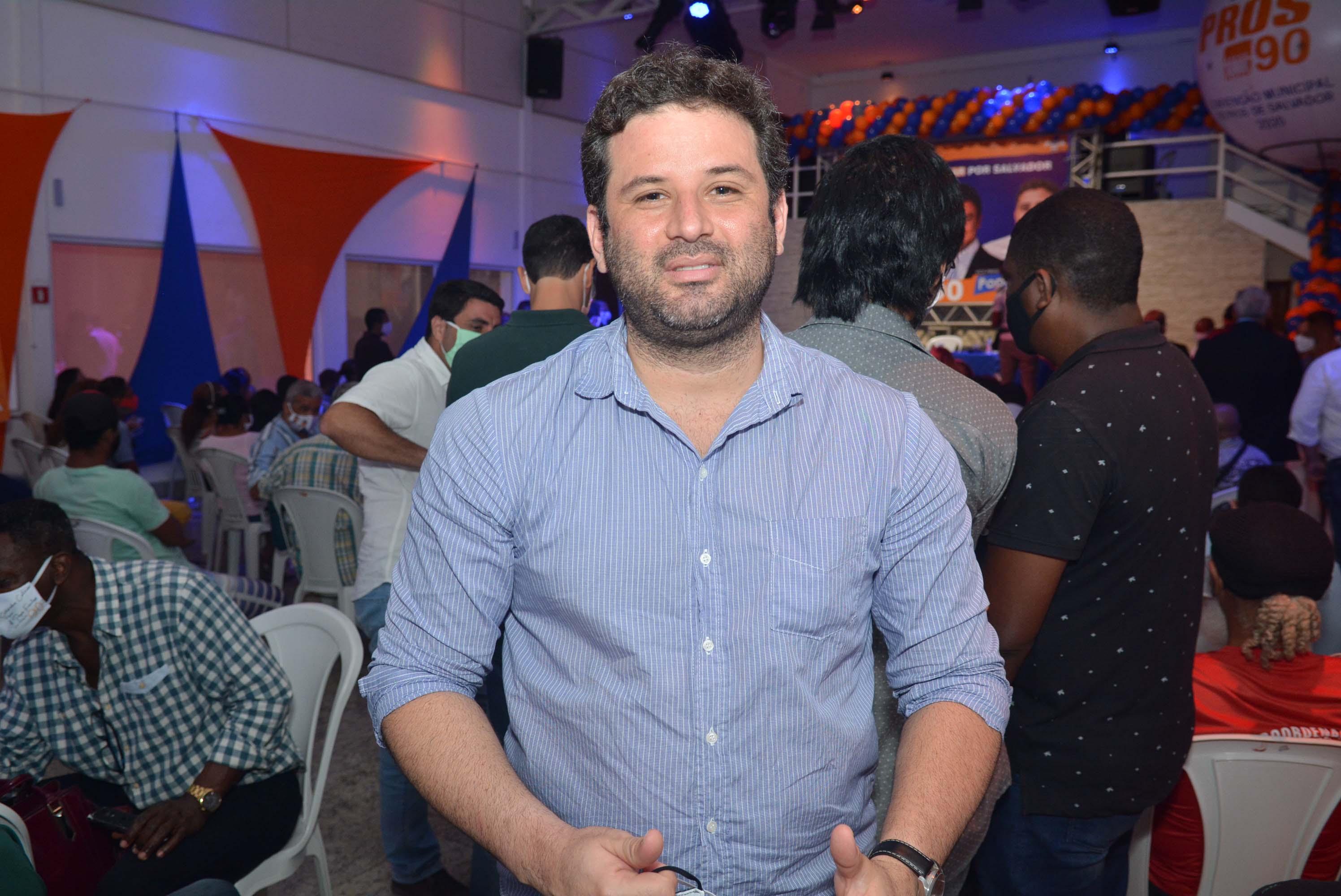 Gersinho Monteiro