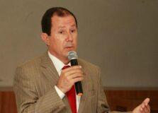 Glicério Lemos é o novo Cônsul Honorário da Guatemala no Brasil