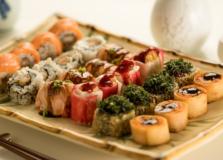 Nozu Delivery lança campanha exclusiva aos domingos