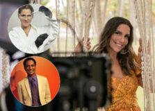 "Ingrid Guimarães recebe Ivete Sangalo e Luis Miranda no ""Além da Conta – Novo (A)normal"""